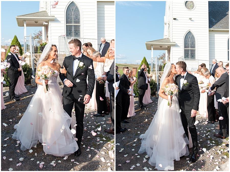 pennsylvania-mountain-wedding-photographers_1819.jpg