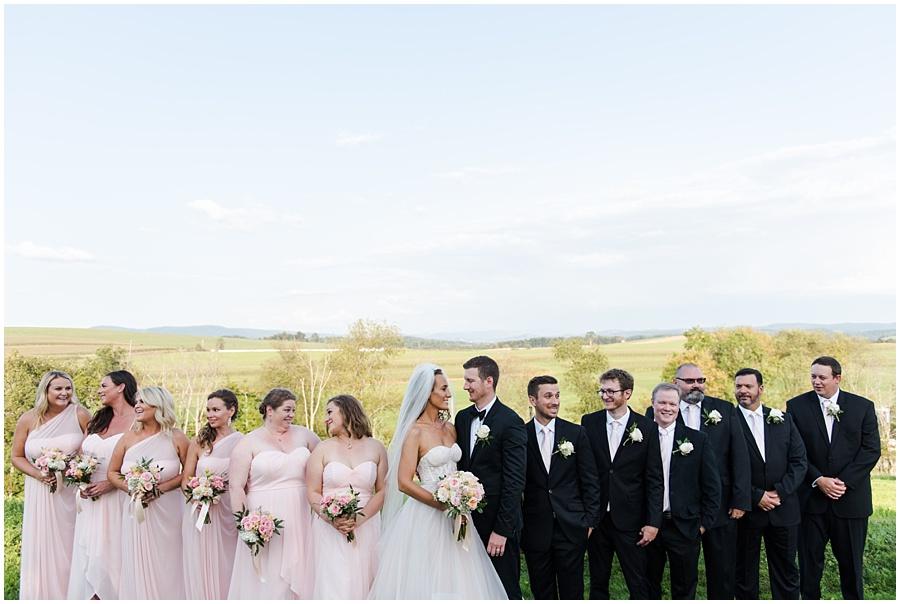 pennsylvania-mountain-wedding-photographers_1822.jpg