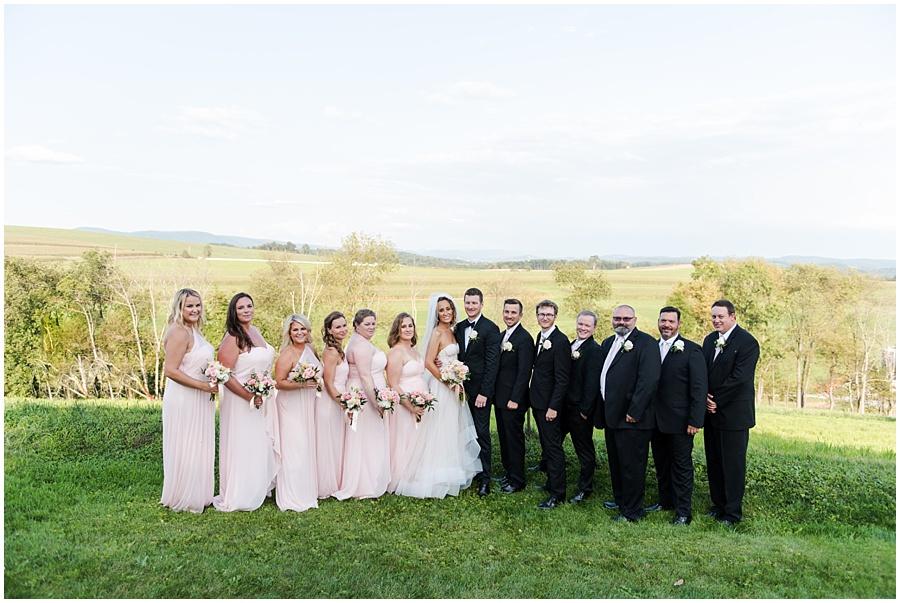 pennsylvania-mountain-wedding-photographers_1821.jpg