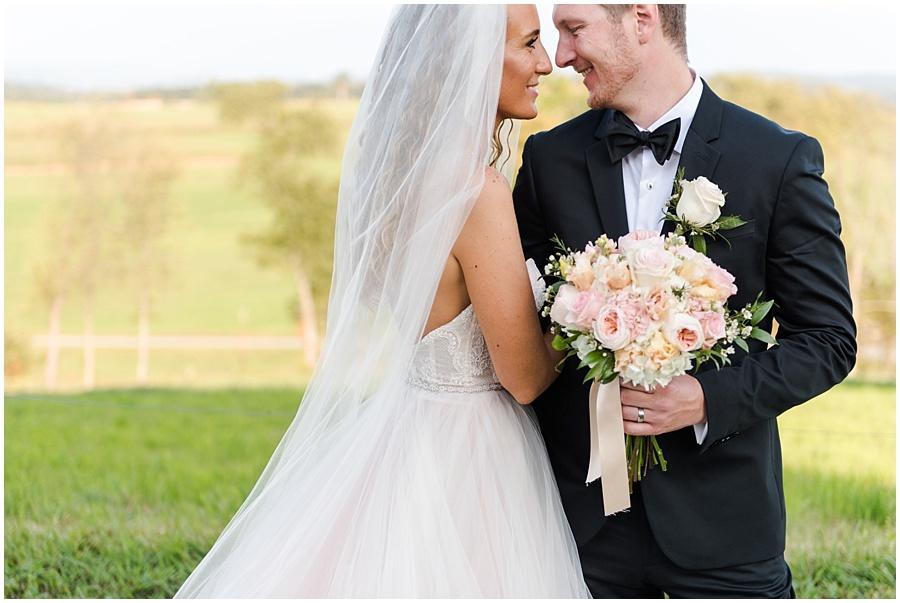 pennsylvania-mountain-wedding-photographers_1824.jpg