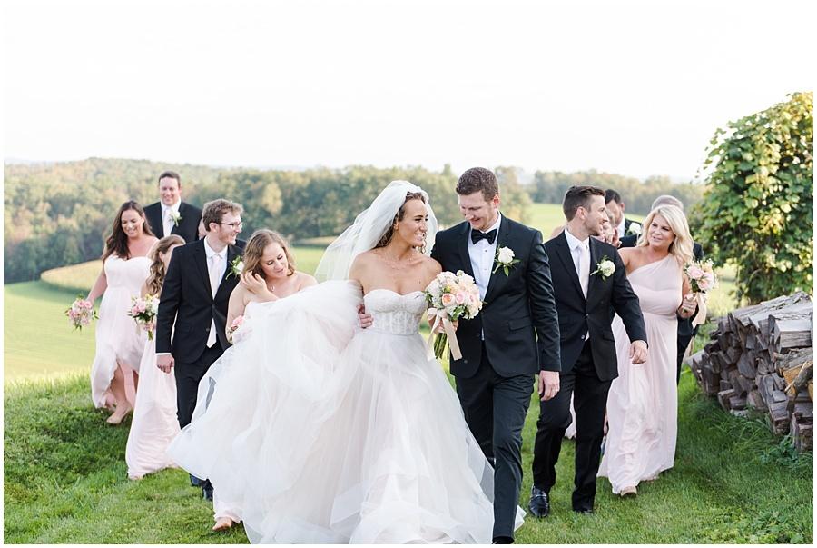 pennsylvania-mountain-wedding-photographers_1823.jpg
