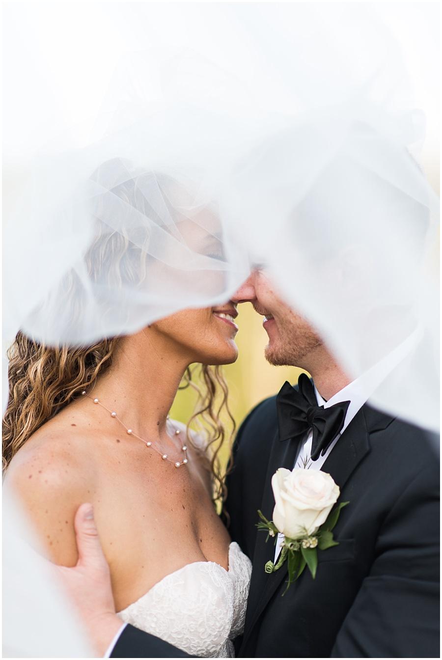 pennsylvania-mountain-wedding-photographers_1827.jpg