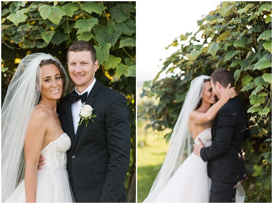 pennsylvania-mountain-wedding-photographers_1828.jpg