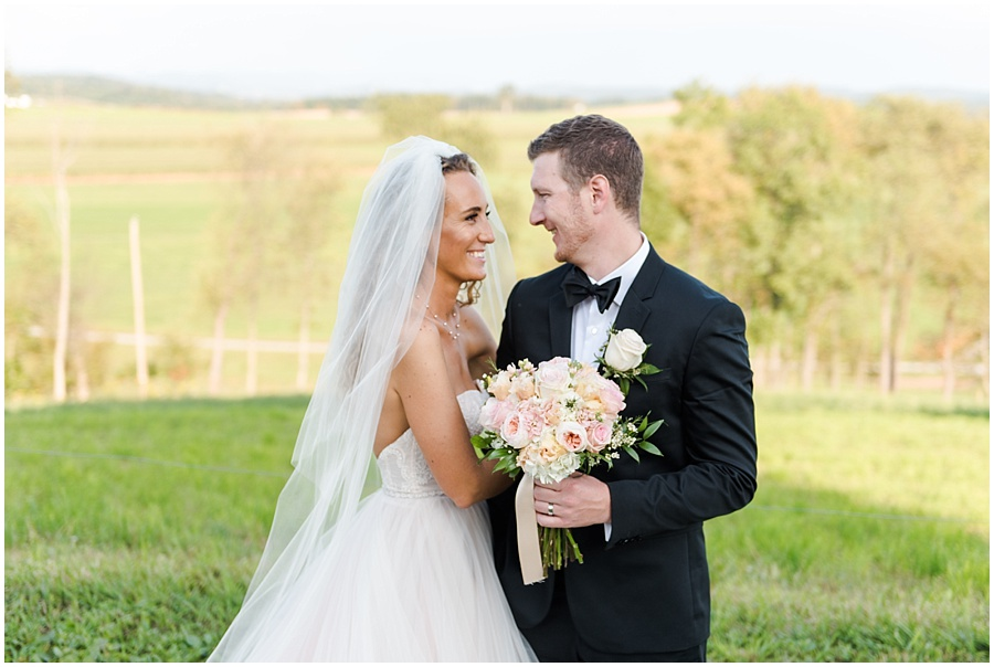 pennsylvania-mountain-wedding-photographers_1829.jpg