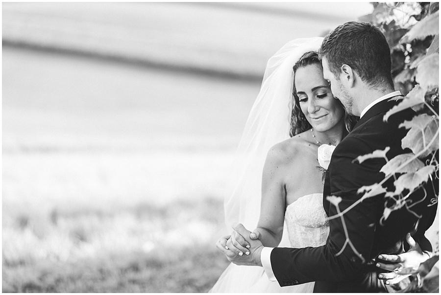 pennsylvania-mountain-wedding-photographers_1834.jpg