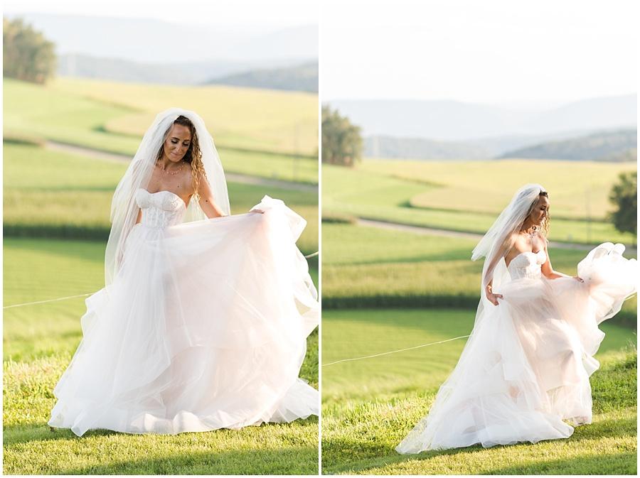 pennsylvania-mountain-wedding-photographers_1835.jpg
