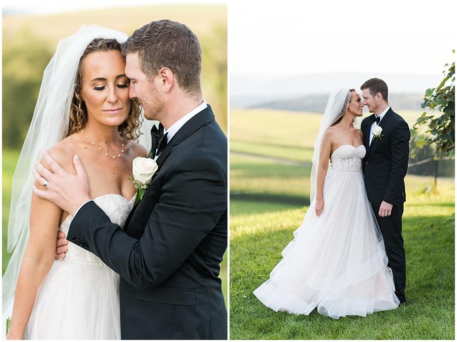 pennsylvania-mountain-wedding-photographers_1837.jpg