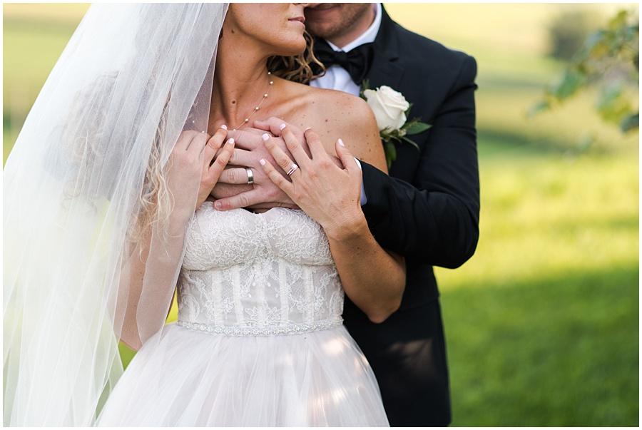 pennsylvania-mountain-wedding-photographers_1839.jpg