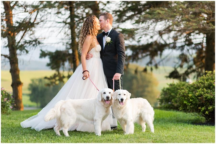 pennsylvania-mountain-wedding-photographers_1842.jpg