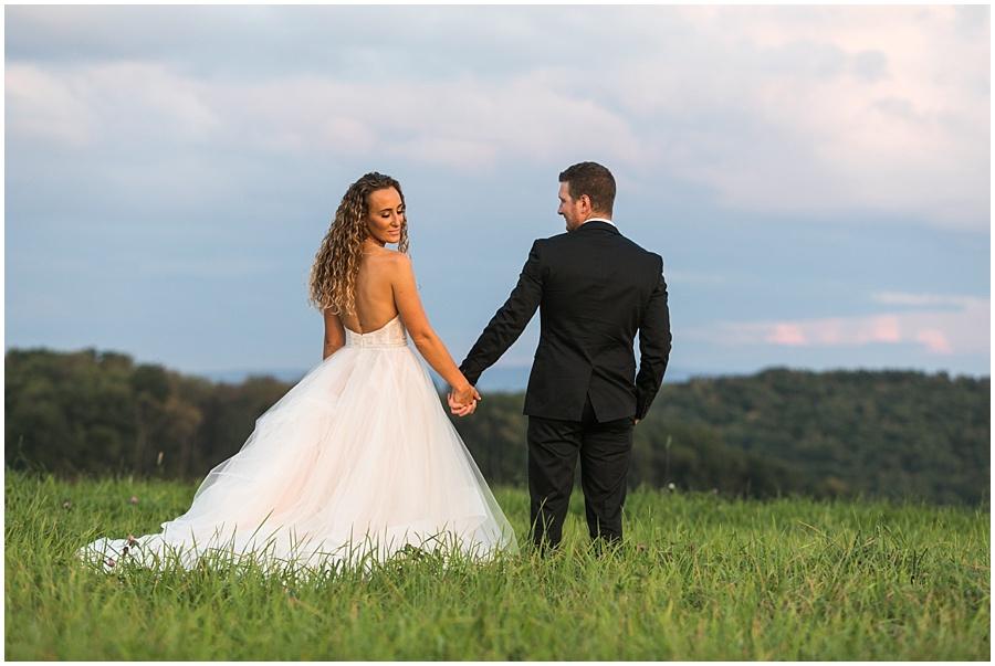 pennsylvania-mountain-wedding-photographers_1845.jpg