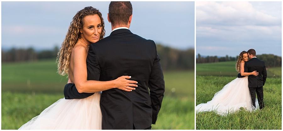 pennsylvania-mountain-wedding-photographers_1846.jpg