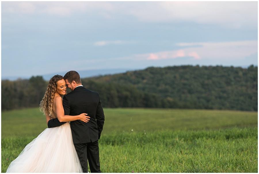 pennsylvania-mountain-wedding-photographers_1847.jpg