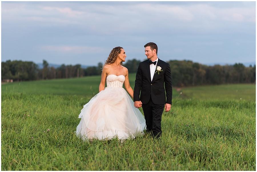 pennsylvania-mountain-wedding-photographers_1849.jpg