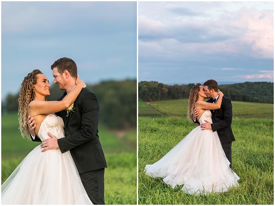 pennsylvania-mountain-wedding-photographers_1851.jpg
