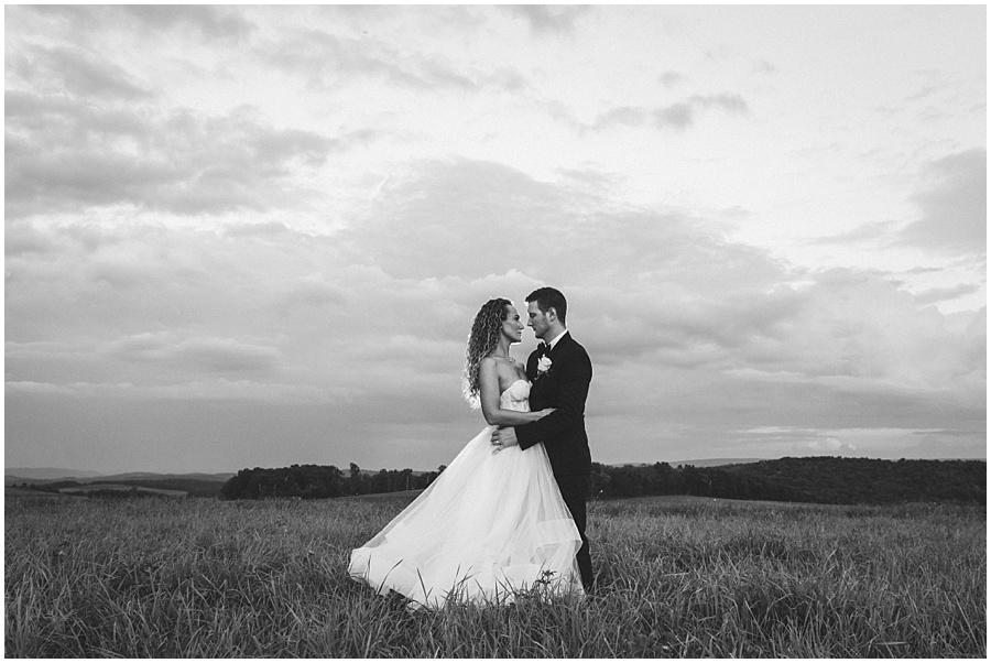pennsylvania-mountain-wedding-photographers_1853.jpg
