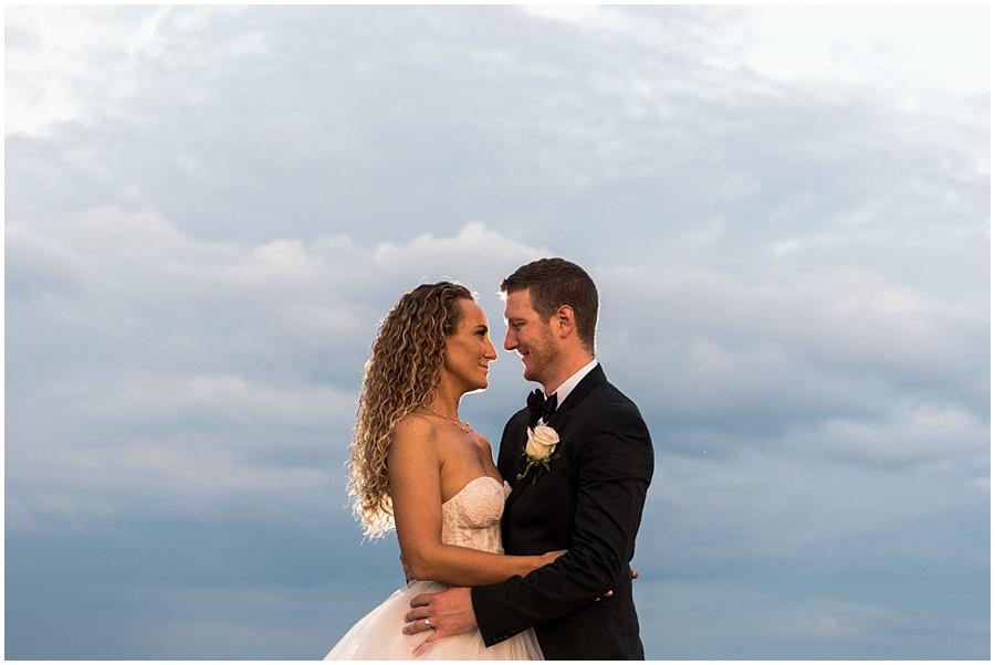 pennsylvania-mountain-wedding-photographers_1854.jpg