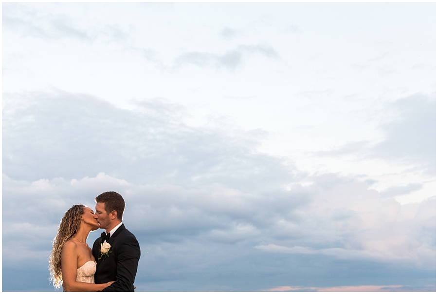 pennsylvania-mountain-wedding-photographers_1855.jpg