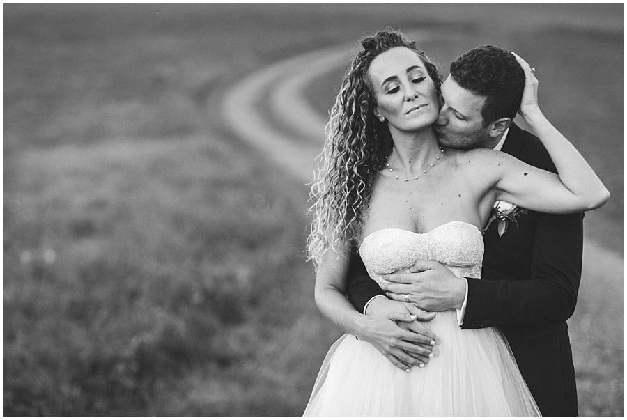 pennsylvania-mountain-wedding-photographers_1856.jpg