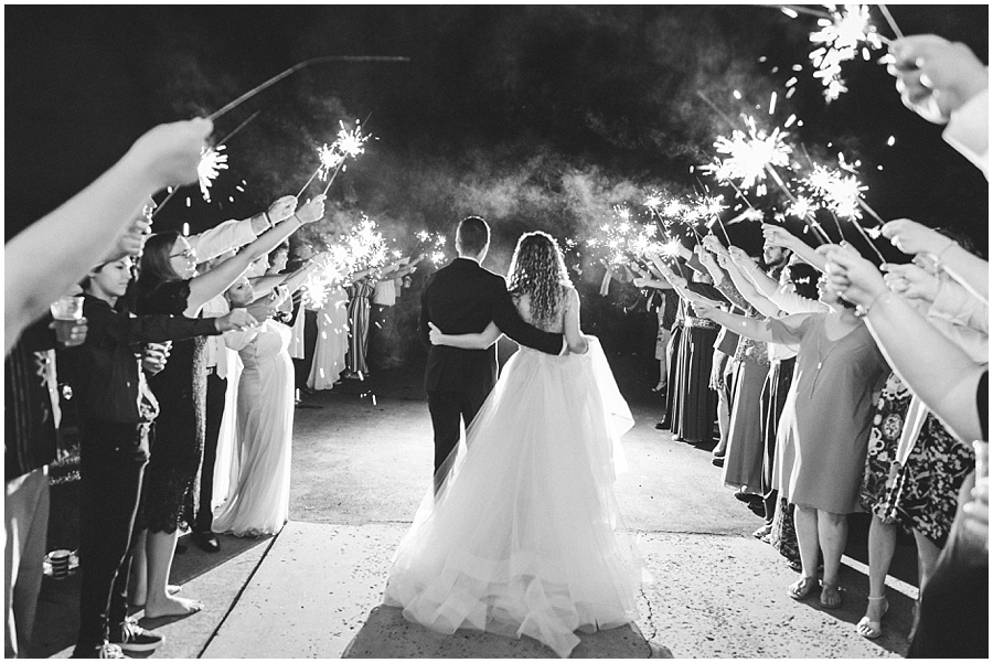 pennsylvania-mountain-wedding-photographers_1864.jpg