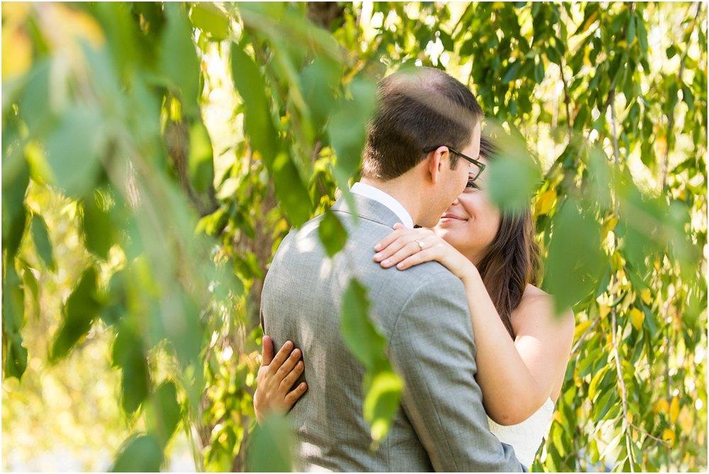 indianapolis-wedding-photographers-garden-terrace_1830.jpg