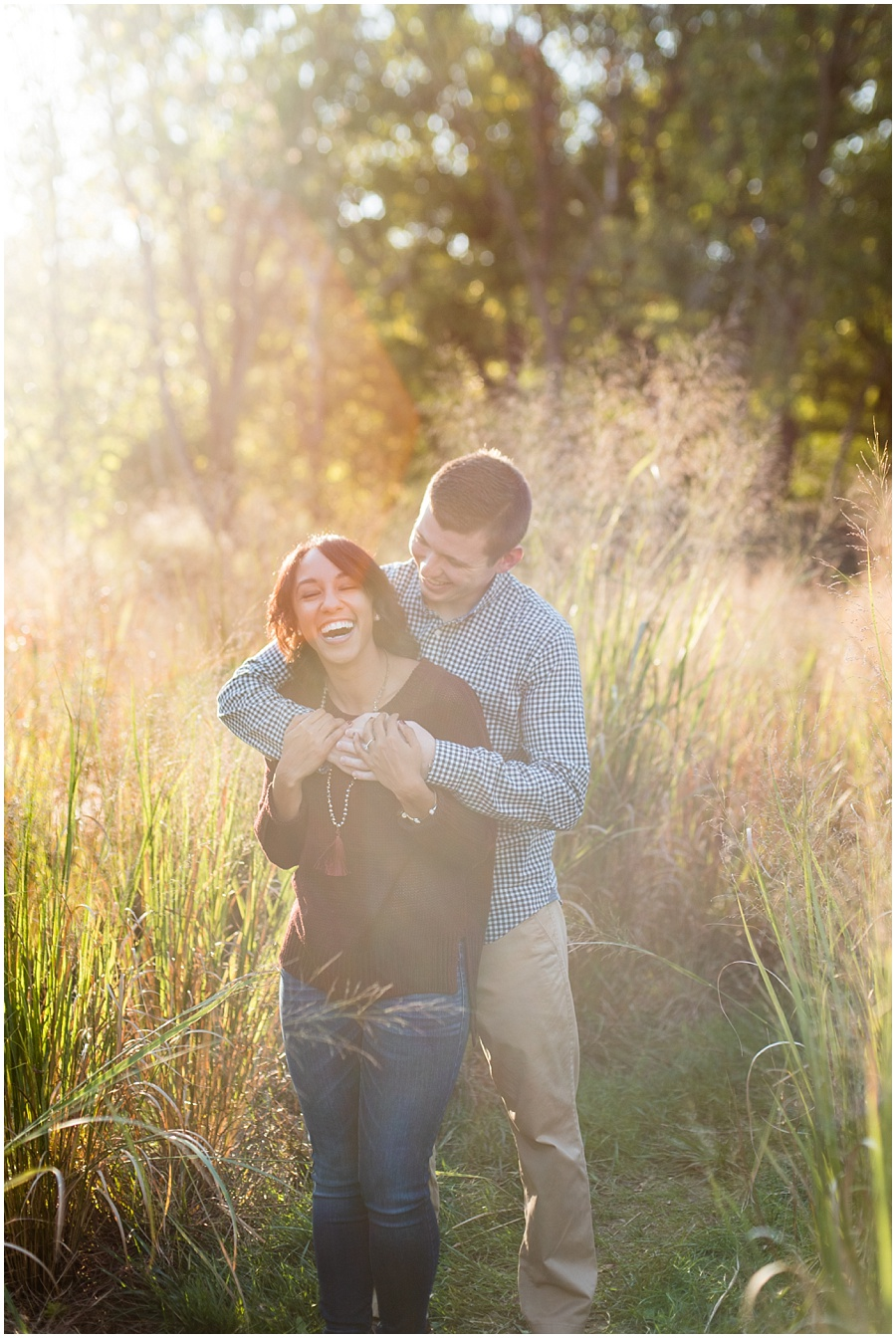 indianapolis-100-acres-IMA-engagement-photographers_2009.jpg