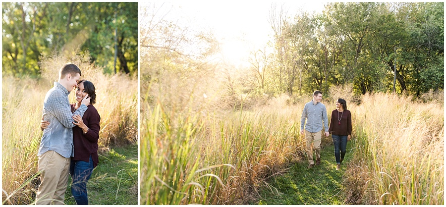 indianapolis-100-acres-IMA-engagement-photographers_2012.jpg