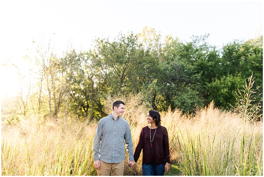 indianapolis-100-acres-IMA-engagement-photographers_2013.jpg