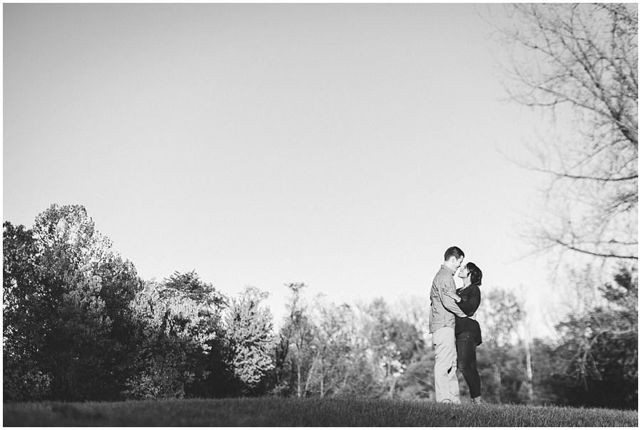 indianapolis-100-acres-IMA-engagement-photographers_2033.jpg