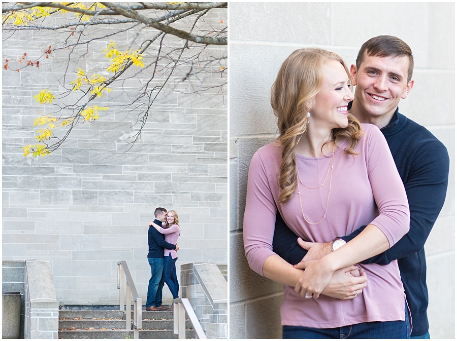 indianapolis-indiana-university-engagement-photographers_2046.jpg