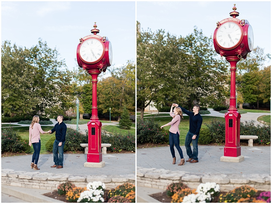 indianapolis-indiana-university-engagement-photographers_2059.jpg