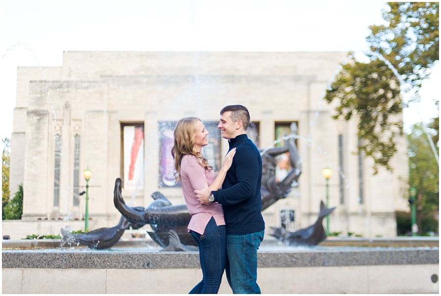 indianapolis-indiana-university-engagement-photographers_2065.jpg