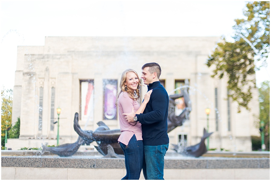 indianapolis-indiana-university-engagement-photographers_2067.jpg