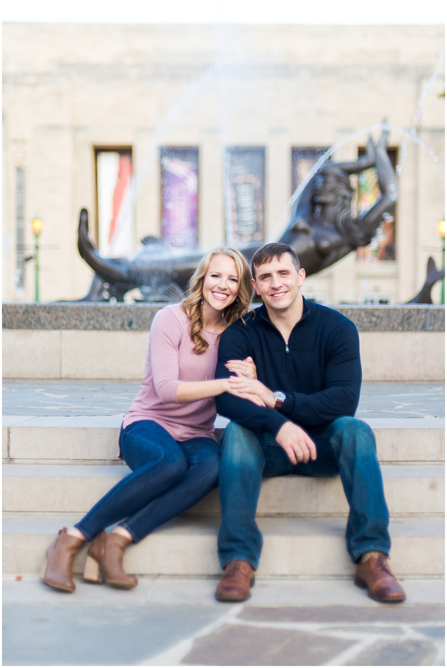 indianapolis-indiana-university-engagement-photographers_2068.jpg