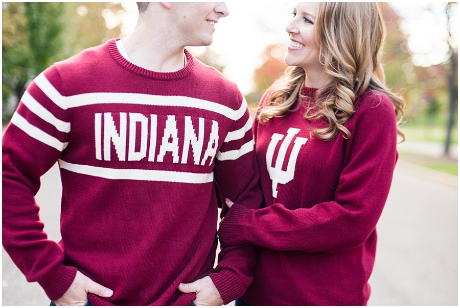indianapolis-indiana-university-engagement-photographers_2075.jpg