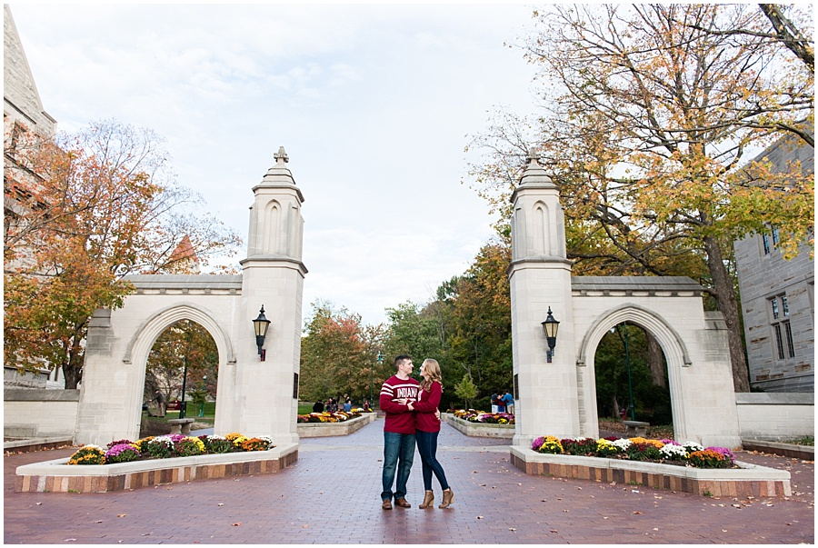 indianapolis-indiana-university-engagement-photographers_2076.jpg