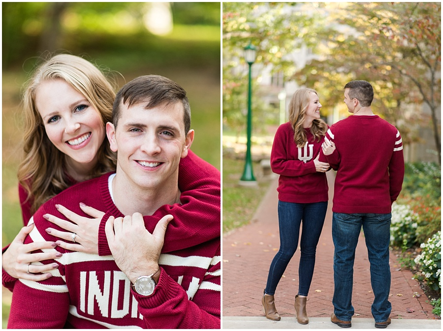 indianapolis-indiana-university-engagement-photographers_2079.jpg