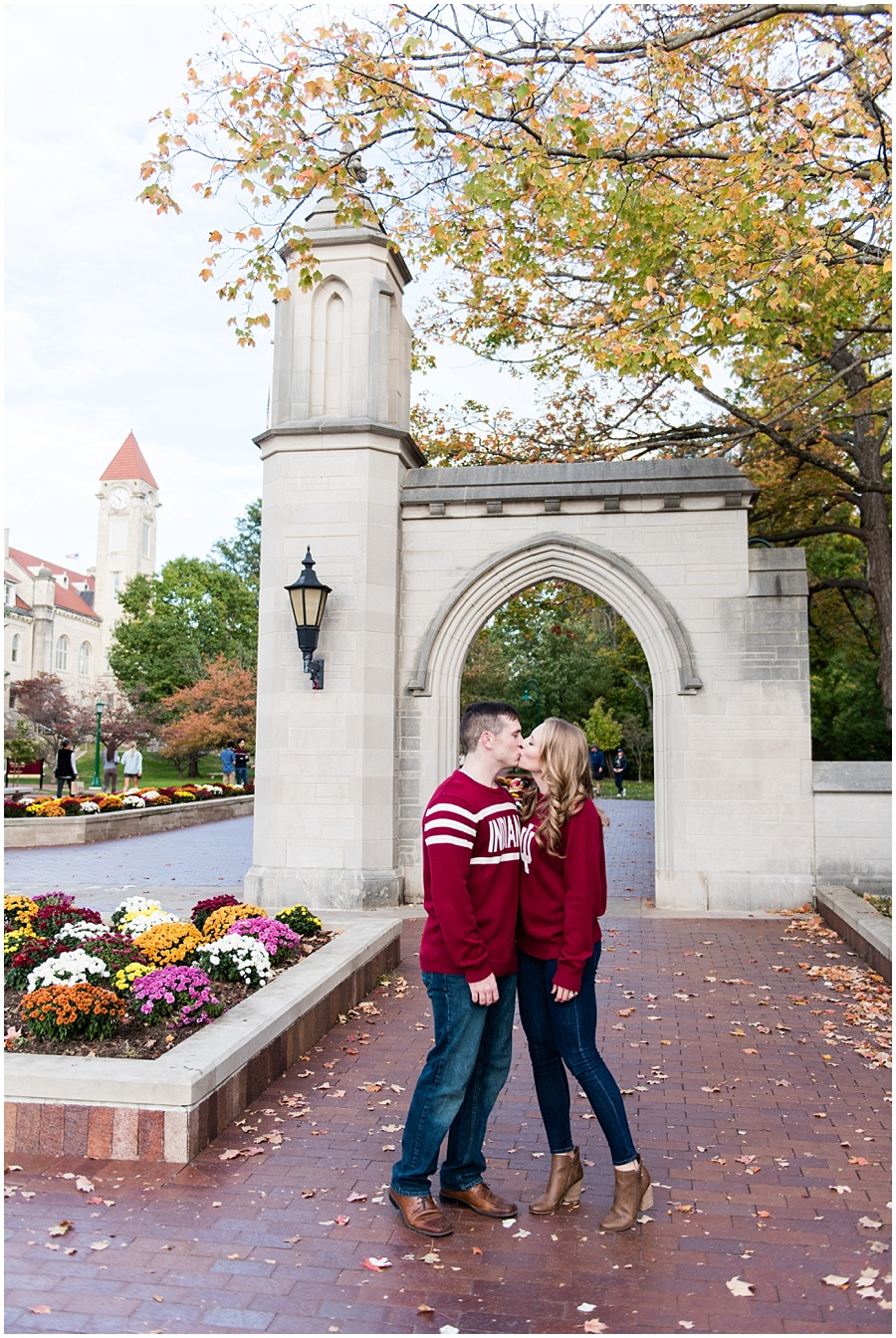 indianapolis-indiana-university-engagement-photographers_2078.jpg