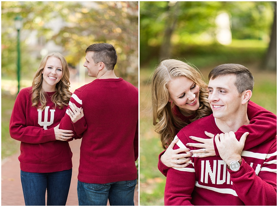 indianapolis-indiana-university-engagement-photographers_2080.jpg