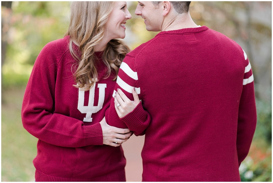 indianapolis-indiana-university-engagement-photographers_2082.jpg
