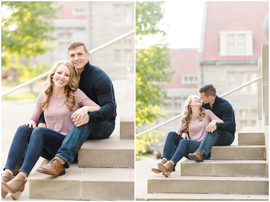 indianapolis-indiana-university-engagement-photographers_2085.jpg