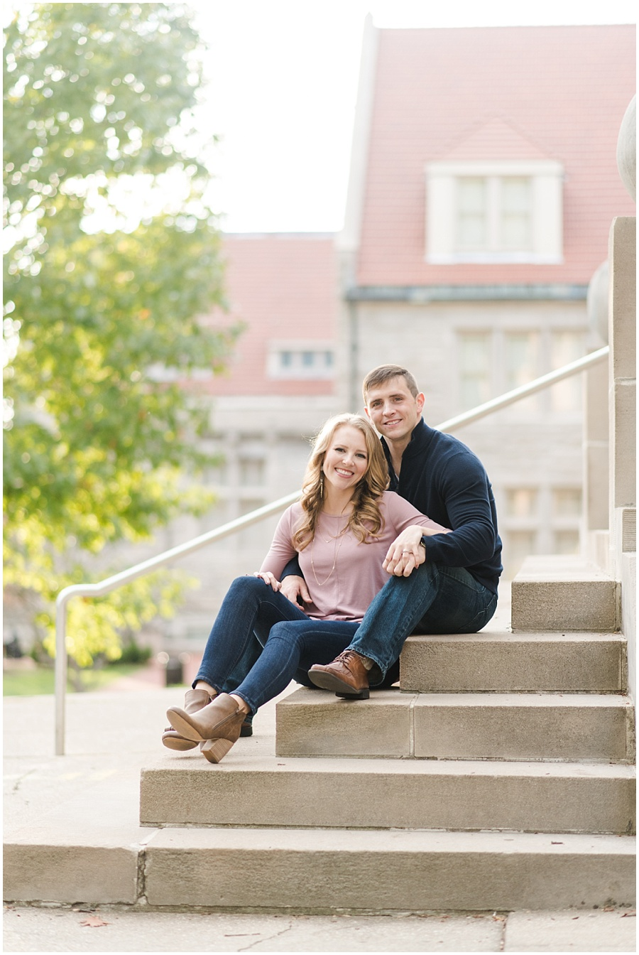 indianapolis-indiana-university-engagement-photographers_2086.jpg