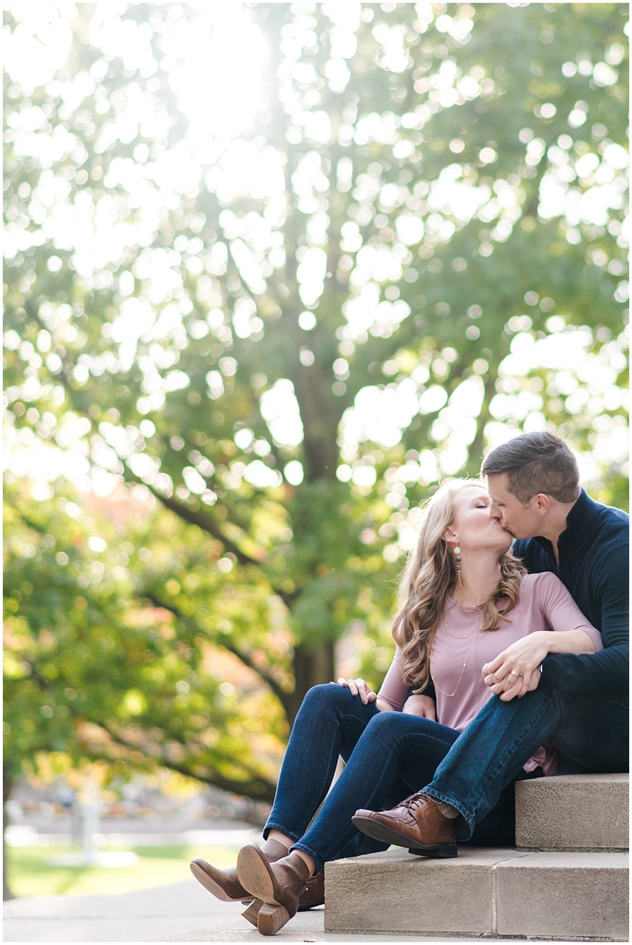 indianapolis-indiana-university-engagement-photographers_2089.jpg