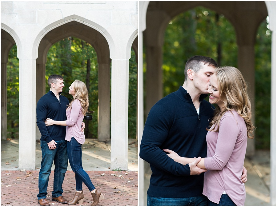 indianapolis-indiana-university-engagement-photographers_2094.jpg