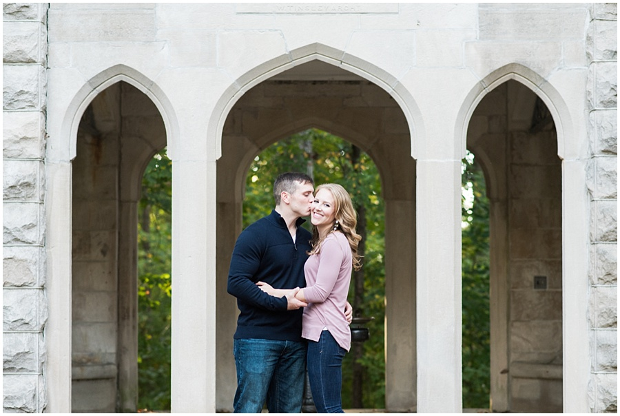 indianapolis-indiana-university-engagement-photographers_2095.jpg