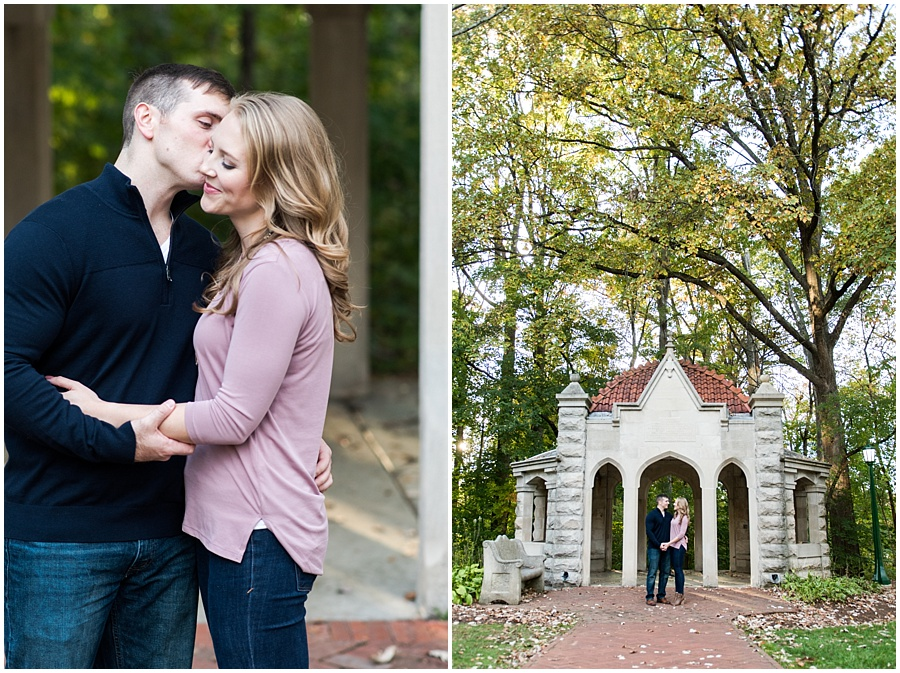 indianapolis-indiana-university-engagement-photographers_2093.jpg