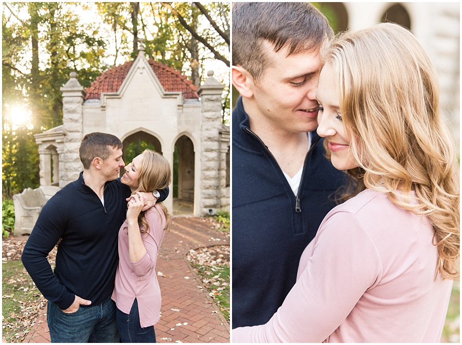 indianapolis-indiana-university-engagement-photographers_2098.jpg