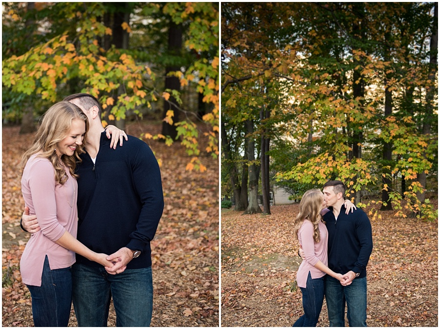 indianapolis-indiana-university-engagement-photographers_2099.jpg