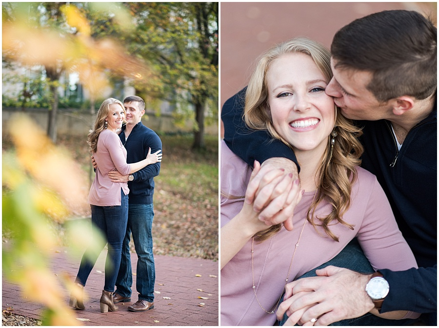 indianapolis-indiana-university-engagement-photographers_2103.jpg