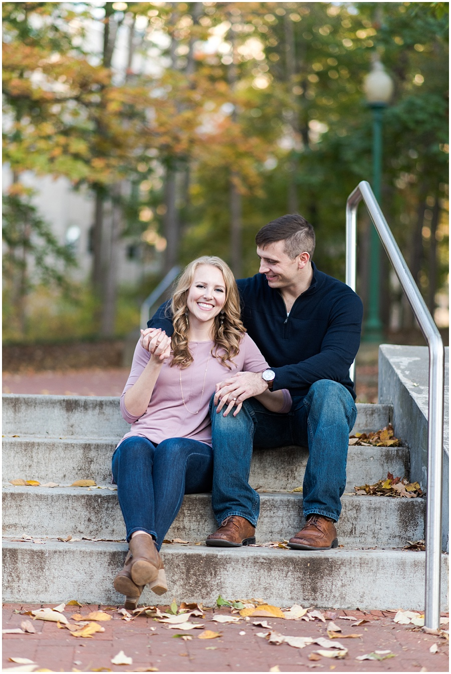 indianapolis-indiana-university-engagement-photographers_2106.jpg