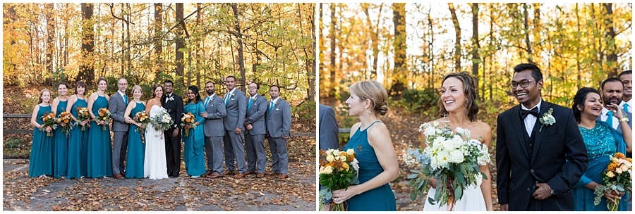 carmel-indiana-wedding-photographers_2187.jpg